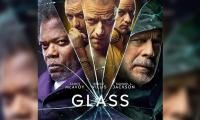 Bruce Willis starrer 'Glass' trailer out now