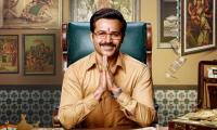 Cheat India trailer: Emraan Hashmi exploits the Indian education system
