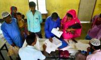 India extends controversial citizens register deadline