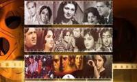 'Journey Through Lens' unveils history of Pakistani cinema