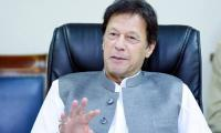 Poor governance, corruption reasons for Balochistan's backwardness: PM