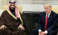 US Senate advances vote to end military support for Saudis in Yemen war