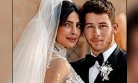 Have a look at Priyanka Chopra, Nick Jonas' stunning wedding reception invite