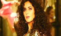 Katrina Kaif on her Bollywood journey: I have seen the worst and the highest times