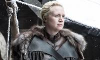 People will need therapy after final season: Game of Thrones star Gwendoline Christie