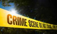 School boy kills classmate in Abbottabad