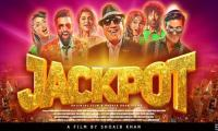 Jackpot starring Javed Sheikh to be release again in January