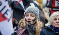 UN experts warn of women´s rights rollback in Poland