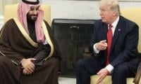 Saudi Crown Prince 'responsible' for Khashoggi murder: US Senate