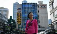 40 years in the making: Five lives changed by China's reforms