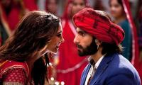 Ranveer Singh terms his marriage 'the best thing that has ever happened to him'