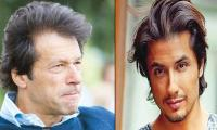 PM Imran, Ali Zafar featured on 50 sexiest Asian men 2018 list