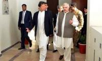 PM Imran inaugurates shelter home for homeless people in Peshawar