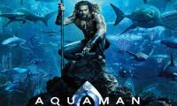 Aquaman review: Best DC movie ever made since Wonder Woman