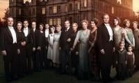 Downtown Abbey movie releases first look