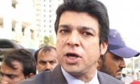 Karachi anti-encroachment drive a provincial matter: Faisal Vawda