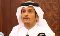Qatar says Gulf alliance needs replacing