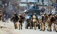 Pakistan condemns ruthless killing of 14 innocent Kashmiris by Indian forces