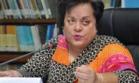 We must act decisively against all purveyors of hate: Shrieen Mazari