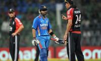 Virat Kohli making us look like schoolboys: Kevin Pietersen