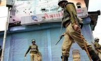 Pakistan condemns Indian massacre of 14 innocent Kashmiris