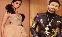 Star Screen Awards: Alia Bhatt wins Best Actress, Rajkummar Rao, Ranveer Singh are Best Actors