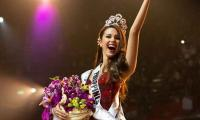 Miss Philippines Catriona Gray wins 2018 Miss Universe crown