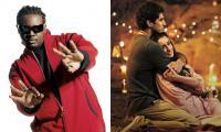 YouTube bans T-Pain's new single for copying Aashiqui 2's 'Tum Hi Ho'