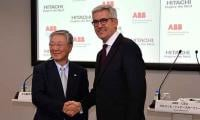 Hitachi to buy majority stake in ABB's power grid arm for $6.4 bn