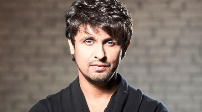 Sonu Nigam: I wish I was from Pakistan so I would get offers from India