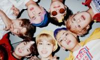K-pop´s BTS ´worth $3.6 billion a year´ to South Korea