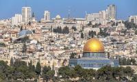 Arab League urges Australia, Brazil to shift stance on Jerusalem