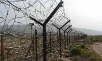 Two Pakistani civilians injured in unprovoked Indian firing at LoC