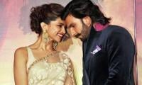 Deepika recalls first meeting with Ranveer: 'dating someone else, flirting with me'