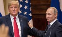 Blind mystic Baba Vanga's 2019 predictions about Pakistan, Putin, Donald Trump