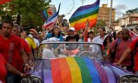 Cuba decides to scrap same-sex marriage law in new constitution: official