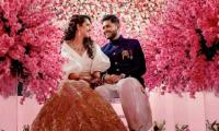 After Priyanka-Nick say I do, another high-profile wedding takes place in Jodhpur