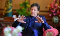 PM Imran Khan's chicken formula highlighted in Washington Post