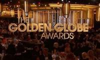 Golden Globe Awards 2019: Date, timing, venue, host