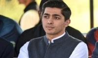 Ali Tareen submits bid to buy PSL's Multan Sultans