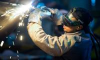 Germany relaxes rules to attract non-EU skilled workers