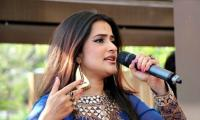 Sona Mohapatra calls out Sonu Nigam for comments on Pakistani artists, Anu Malik