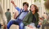 Shah Rukh Khan's 'Zero' alters controversial scene: report