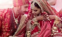 Ranveer Singh postpones honeymoon with Deepika Padukone