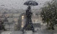 Pakistan weather forecast: Rain with snowfall expected at scattered places in Malakand, Hazara, Kohat, Quetta on Tuesday - 1-1-2019