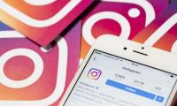Instagram update: Post to multiple accounts simultaneously