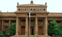 SBP denies news item regarding 18 undeclared bank accounts of ruling PTI