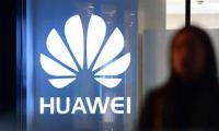 'Better than Ericsson, Nokia and Samsung's 5G': Europe ignoring calls for Huawei boycott