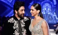 Exes Ranbir Kapoor, Deepika Padukone to share screen space?