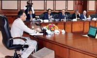 ECC approves proposal on payment of duty, taxes on imported new, used vehicles